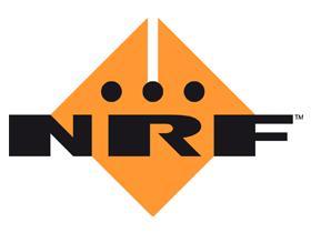 FILTRO DE A.A.  NRF