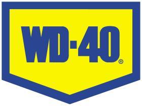 SUBFAMILIA DE WD40  WD40
