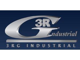 3RG INDUSTRIAL 22605 -