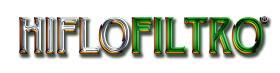 SUBFAMILIA DE HIFLO  HIFLO FILTROS