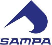 SAMPA TRUCK